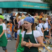 24-07-2014-memmingen-kinderfestumzug-groll-new-facts-eu (139)