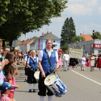 24-07-2014-memmingen-kinderfestumzug-groll-new-facts-eu (14)