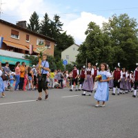 24-07-2014-memmingen-kinderfestumzug-groll-new-facts-eu (141)