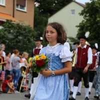 24-07-2014-memmingen-kinderfestumzug-groll-new-facts-eu (142)