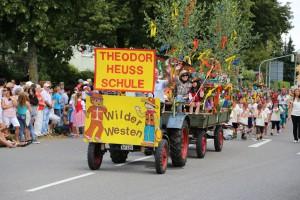 24-07-2014-memmingen-kinderfestumzug-groll-new-facts-eu (143)