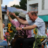 24-07-2014-memmingen-kinderfestumzug-groll-new-facts-eu (145)