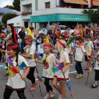 24-07-2014-memmingen-kinderfestumzug-groll-new-facts-eu (146)