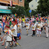 24-07-2014-memmingen-kinderfestumzug-groll-new-facts-eu (148)