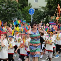 24-07-2014-memmingen-kinderfestumzug-groll-new-facts-eu (151)