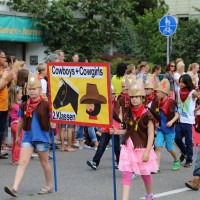 24-07-2014-memmingen-kinderfestumzug-groll-new-facts-eu (152)