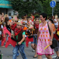 24-07-2014-memmingen-kinderfestumzug-groll-new-facts-eu (153)