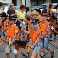 24-07-2014-memmingen-kinderfestumzug-groll-new-facts-eu (154)