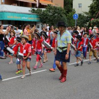 24-07-2014-memmingen-kinderfestumzug-groll-new-facts-eu (157)