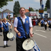 24-07-2014-memmingen-kinderfestumzug-groll-new-facts-eu (16)