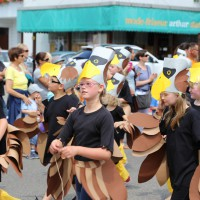 24-07-2014-memmingen-kinderfestumzug-groll-new-facts-eu (160)