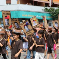 24-07-2014-memmingen-kinderfestumzug-groll-new-facts-eu (161)