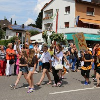 24-07-2014-memmingen-kinderfestumzug-groll-new-facts-eu (165)