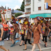 24-07-2014-memmingen-kinderfestumzug-groll-new-facts-eu (169)