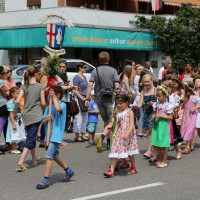 24-07-2014-memmingen-kinderfestumzug-groll-new-facts-eu (173)