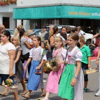 24-07-2014-memmingen-kinderfestumzug-groll-new-facts-eu (175)