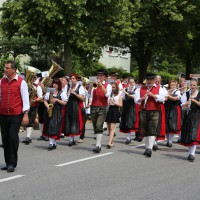 24-07-2014-memmingen-kinderfestumzug-groll-new-facts-eu (177)