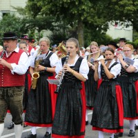 24-07-2014-memmingen-kinderfestumzug-groll-new-facts-eu (178)