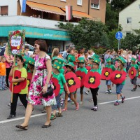 24-07-2014-memmingen-kinderfestumzug-groll-new-facts-eu (184)