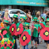 24-07-2014-memmingen-kinderfestumzug-groll-new-facts-eu (186)