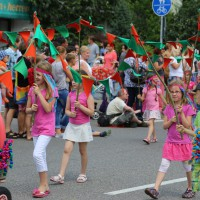 24-07-2014-memmingen-kinderfestumzug-groll-new-facts-eu (187)