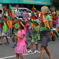 24-07-2014-memmingen-kinderfestumzug-groll-new-facts-eu (189)
