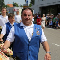 24-07-2014-memmingen-kinderfestumzug-groll-new-facts-eu (19)