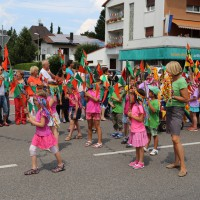 24-07-2014-memmingen-kinderfestumzug-groll-new-facts-eu (190)