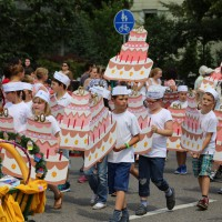 24-07-2014-memmingen-kinderfestumzug-groll-new-facts-eu (191)