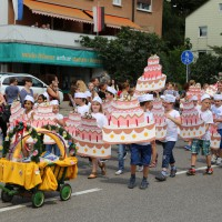 24-07-2014-memmingen-kinderfestumzug-groll-new-facts-eu (192)