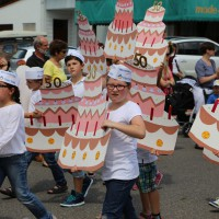 24-07-2014-memmingen-kinderfestumzug-groll-new-facts-eu (194)