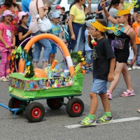 24-07-2014-memmingen-kinderfestumzug-groll-new-facts-eu (197)