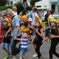 24-07-2014-memmingen-kinderfestumzug-groll-new-facts-eu (198)