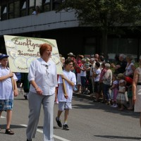 24-07-2014-memmingen-kinderfestumzug-groll-new-facts-eu (20)