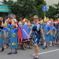 24-07-2014-memmingen-kinderfestumzug-groll-new-facts-eu (201)