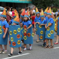 24-07-2014-memmingen-kinderfestumzug-groll-new-facts-eu (202)