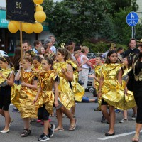 24-07-2014-memmingen-kinderfestumzug-groll-new-facts-eu (203)