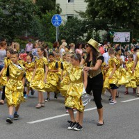 24-07-2014-memmingen-kinderfestumzug-groll-new-facts-eu (206)