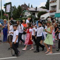 24-07-2014-memmingen-kinderfestumzug-groll-new-facts-eu (208)