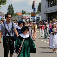 24-07-2014-memmingen-kinderfestumzug-groll-new-facts-eu (21)