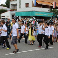 24-07-2014-memmingen-kinderfestumzug-groll-new-facts-eu (210)