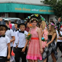 24-07-2014-memmingen-kinderfestumzug-groll-new-facts-eu (212)