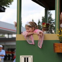 24-07-2014-memmingen-kinderfestumzug-groll-new-facts-eu (220)