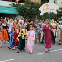 24-07-2014-memmingen-kinderfestumzug-groll-new-facts-eu (223)
