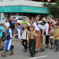 24-07-2014-memmingen-kinderfestumzug-groll-new-facts-eu (224)