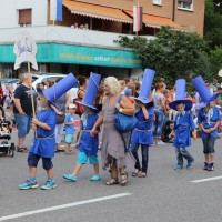 24-07-2014-memmingen-kinderfestumzug-groll-new-facts-eu (225)