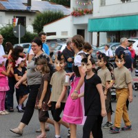 24-07-2014-memmingen-kinderfestumzug-groll-new-facts-eu (228)