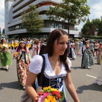 24-07-2014-memmingen-kinderfestumzug-groll-new-facts-eu (23)