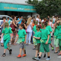 24-07-2014-memmingen-kinderfestumzug-groll-new-facts-eu (230)