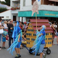 24-07-2014-memmingen-kinderfestumzug-groll-new-facts-eu (232)